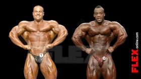 Centopani vs Obiad for the 2013 PBW Tampa Pro Championships thumbnail