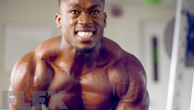 Stay Lean and Muscular Year-Round thumbnail
