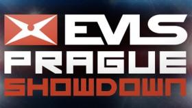 2016 IFBB EVLS Prague Pro Video Thumbnail