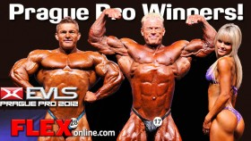 Final Results 2012 Prague Pro Championships thumbnail