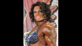 Melody Spetko - 2012 PBW Championships thumbnail