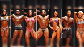Results of the 2016 NPC USA Championships thumbnail