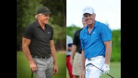 Greg Norman, Golfer thumbnail