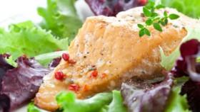 Diet 911: Lean Muscle Mass Meal Plan thumbnail