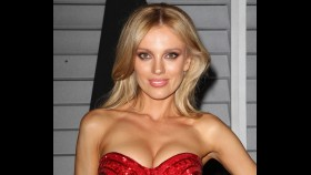 Two Truths and a Lie from Actress and Model Bar Paly thumbnail