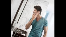 Narcissism: Guys Worse Than Women thumbnail