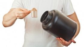 6 Supplements You Should Take thumbnail