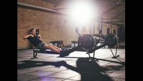 The 4-round CrossFit workout to build powerhouse muscular endurance thumbnail