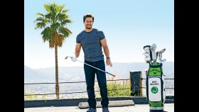 Mark Wahlberg's Ultimate Travel Workout thumbnail