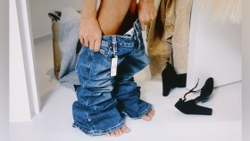 Jeans Shopping thumbnail