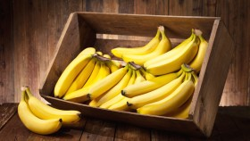 10 Best Carbs Bananas thumbnail