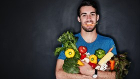10-Testosterone-Facts-Fighter-Men-Vegetables thumbnail