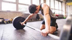 10 Training Mistakes That Kill Progress thumbnail