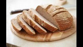 Healthy Food: The 10 Best Sources of Carbs thumbnail
