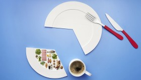 Worst Diet Tips thumbnail