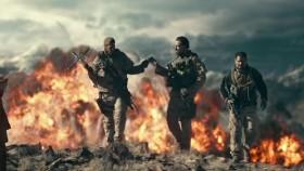 '12 Strong' Trailer thumbnail