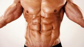 Miniatura de abdominales