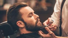 Beard Grooming thumbnail