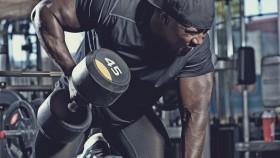 7 Fat-Torching Dumbbell Exercises thumbnail