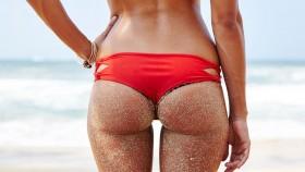Bikini Butt thumbnail