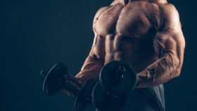 How Hardgainers Can Pack on Chest Mass thumbnail