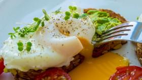 25 Recetas de huevos saludables para energía duradera thumbnail