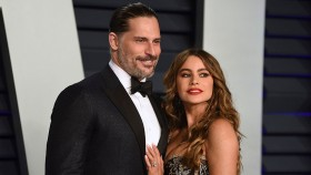 Joe Manganiello Shuts Down Internet Troll thumbnail