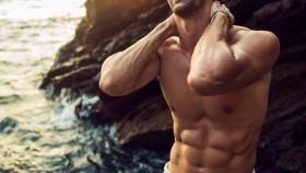 Lean Muscle thumbnail