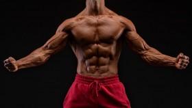 Bodybuilder thumbnail