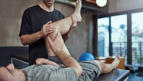 8 Common Workout Injuries and How to Heal Them thumbnail