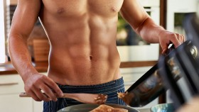 12 Ways to Build Muscle With Your Diet thumbnail