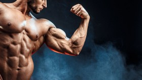 The 4-Move Workout for Bigger Biceps thumbnail