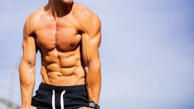 Six-Pack Abs thumbnail