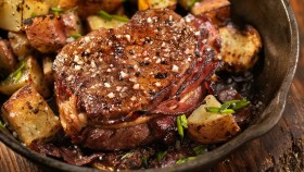 Steak Potatoes thumbnail