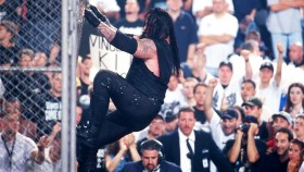 The Undertaker thumbnail