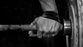 Weightlifting thumbnail