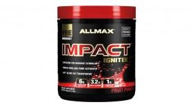 Allmax Impact Igniter thumbnail