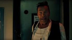 Arnold Schwarzenegger as Gunther thumbnail
