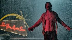 Chris Hemsworth Shares First 'Bad Times at the El Royale' Photos thumbnail