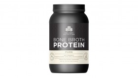 Ancient Nutrition Bone Broth Protein thumbnail