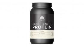 Ancient Nutrition Bone Broth Protein thumbnail