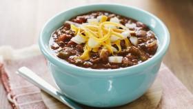 Bowl of Chili thumbnail