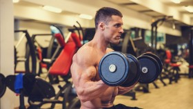 5 Essential Rules For an Effective Bulking Season thumbnail