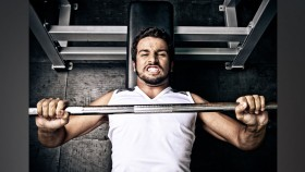 Chest Press thumbnail
