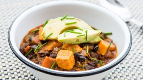 6 One Pot-Meal Recipes  thumbnail