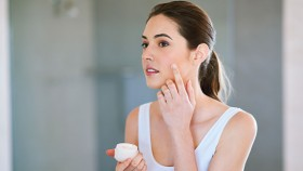 7 At-Home Skin Peels for Clear, Glowing Skin thumbnail
