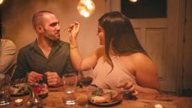 Romantic Dinner thumbnail