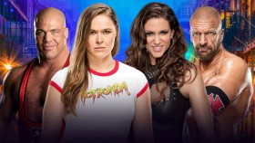 WrestleMania 34 Preview thumbnail