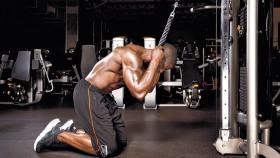 The Bodybuilding-Friendly 18.1 CrossFit WOD thumbnail