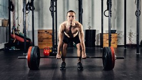 10 Deadlift Mistakes to Avoid thumbnail